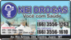 Cartão_Comercial_Nei_Drogas.jpg