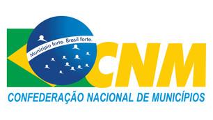 CNM divulga nota técnica para esclarecer  gestores sobre o repasse do FPM