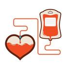 Secretaria de Saúde de Itanhangá realiza Campanha para Doação de Sangue no município