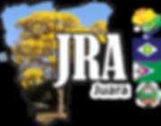 LOGO GUIA DIGITAL DE JUARA - JRA.png