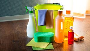 No Dia Mundial da Limpeza, campanha alerta para novo tipo de poluição