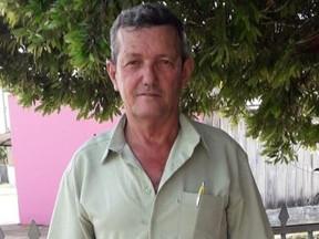 Cotriguaçu elege Olirio do MDB para prefeito a partir de 2021