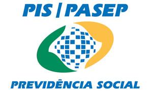 Prazo para saque do PIS/Pasep será reaberto