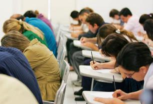 Educação abre inscrições para processo seletivo de Diretor