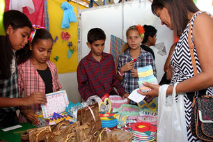 Itanhangá contará com Educação Empreendedora no Ensino Fundamental