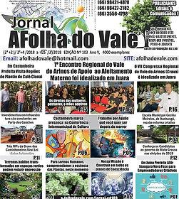 ED.103 A Folha do Vale, P.01 Miniatura.j
