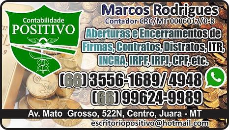 Cartão_Comercial_-_Contabilidade_Positiv
