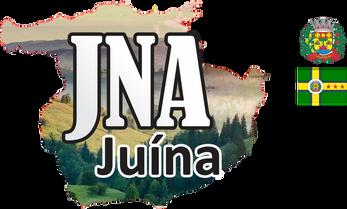 JNA Guia Digital da Cidade.png