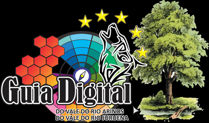 Logo Guia Digital da Cidade I.jpg