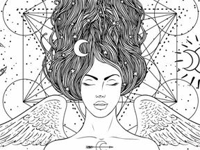 Como cada signo do zodíaco expressa sua raiva