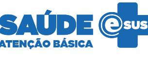 Município de Porto dos Gaúchos  adquire equipamentos de T.I. para  implantação do ESUS