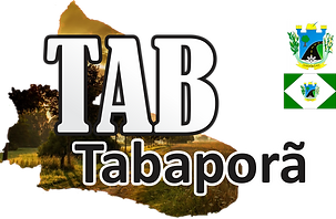 TAB Guia Digital da Cidade.png