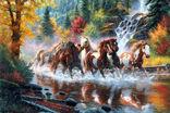 Cavalo e Arvore.jpg