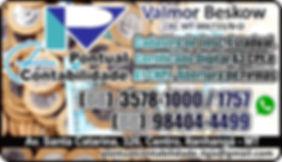 Cartão_Comercial_-_Pontual_Contabilidade