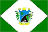 Tabaporã_Bandeira.PNG