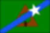 Castanheira Bandeira.PNG