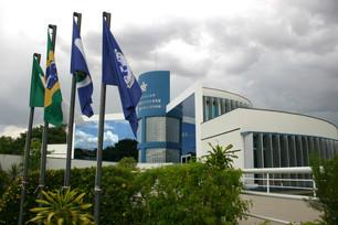 Atuação da AMM garante  mais de R$ 600 milhões de  repasse para os municípios