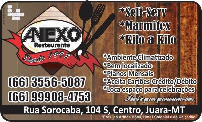 Anexo_Restaurante_-_Logo_e_Cartão_Comerc