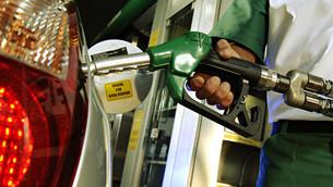 Pane seca: os riscos de deixar o carro sem combustível