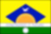 Itanhangá_Bandeira.PNG