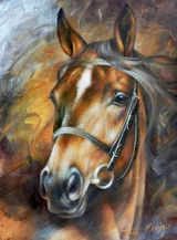 Cavalo 01.jpg