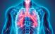 Saúde Metafísica, A Linguagem da Alma expressa no Corpo: Sistema Respiratório Expiração e Inspiração