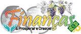 Logo Prosperar e Crescer Miniatura.jpg