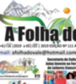 P.01  ED. 111 JORNAL A FOLHA DO VALE.jpg