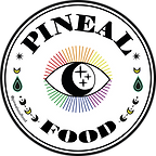 pinealfoodfinal.png