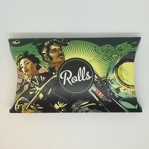 Rolls Smartfilter 60 Stück