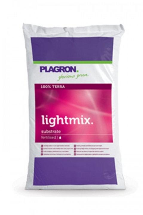 Plagron Light Mix 50 L