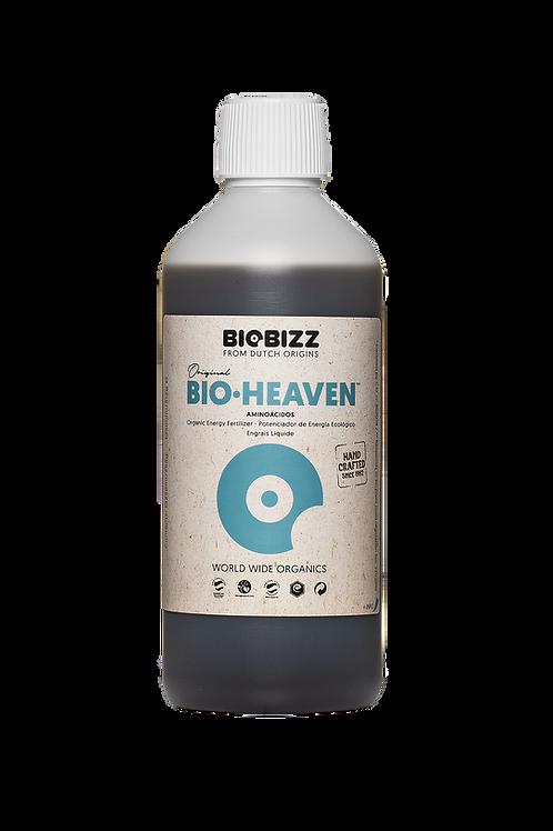 BioBizz Bio-Heaven 500ml
