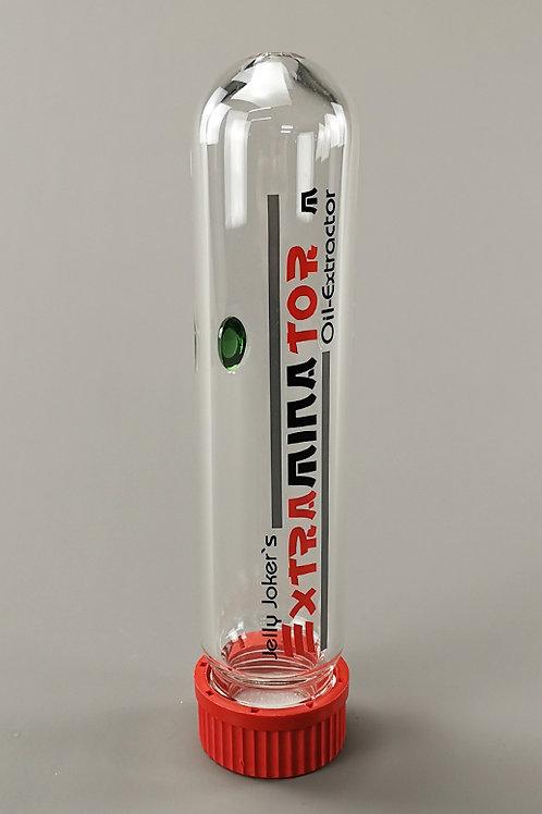Glas Extraktor 15cm