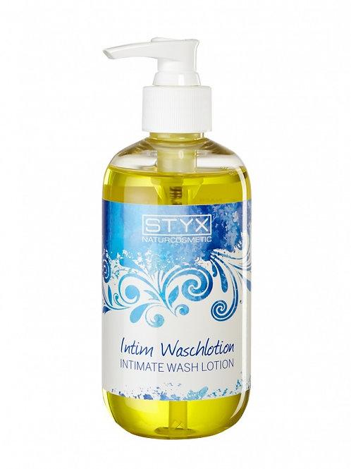 Styx Intim Wasch Lotion 250ml