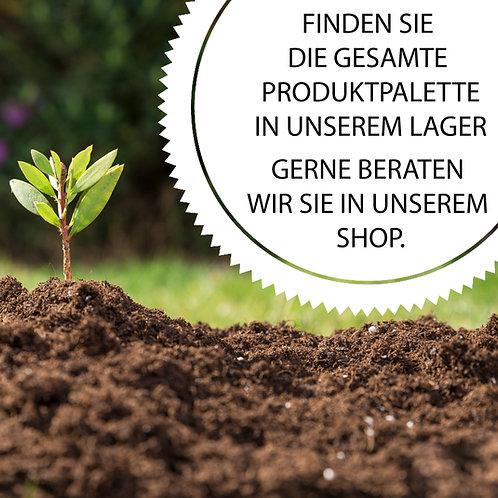 Gärtnereibedarf & Grow Beratung