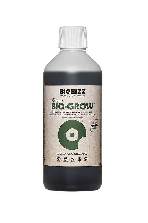 BioBizz Bio-Grow 500ml