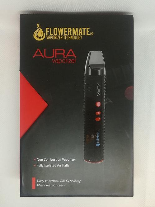 Vaporizer Flower Mate Aura