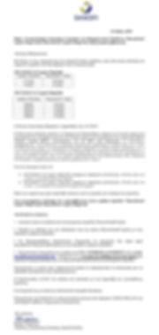 20190516_MUCOSOLVAN_Sir._Page_1.jpg