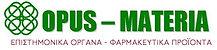 opus-materia-logo.jpg