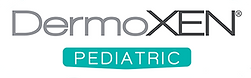 Dermoxen_Pediatric.png