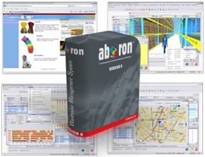 aberonscreens-300x230.png