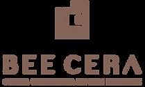 BeeCera.png