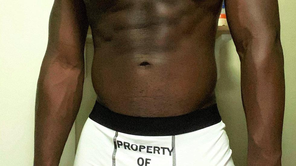 PleasureuU -Boxer