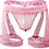 Thumbnail: Baby Pink Set