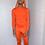 Thumbnail: Orange Set