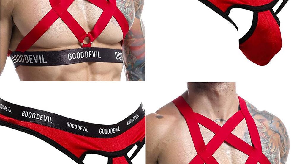 Good Devil