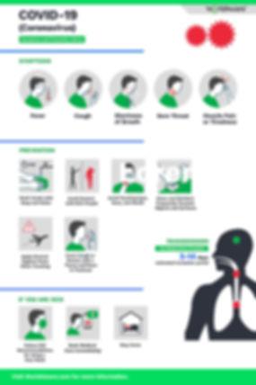 Coronavirus-Infographic-WEB-WorldAware.j
