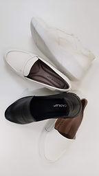 護士鞋.jpg