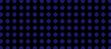 blue dot.png