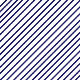 background blue line.png
